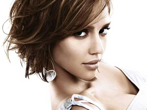 Hairstyles Most Popular Short For Womens