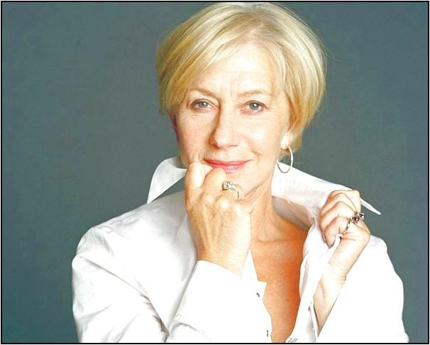 Hairstyles Names Pictures