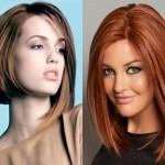 Hairstyles New Cool Haircut Styles