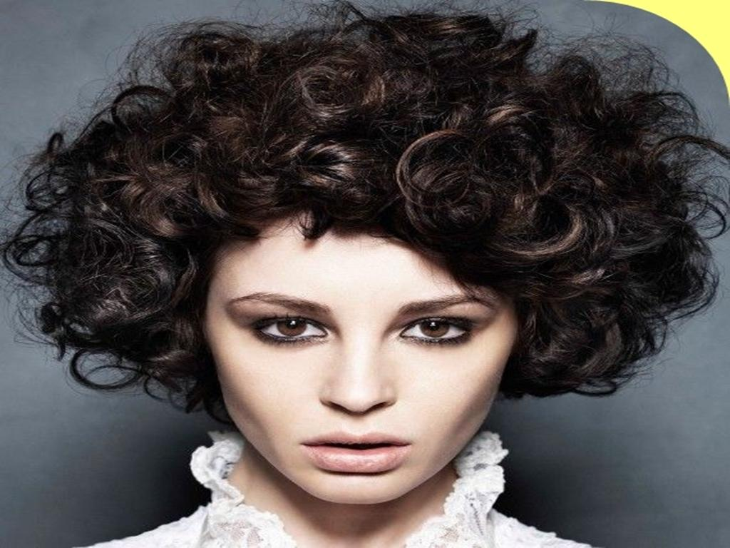 Hairstyles Posted October Women