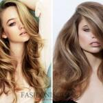 Hairstyles Side Swept Bangs For Women Long