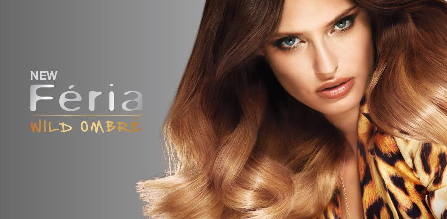Home Hair Color Innovation For This One You Ombre