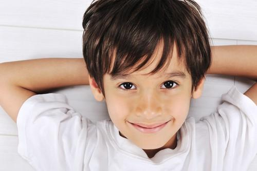 Home Little Boy Hairstyles Haircuts