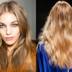 Hottest Fall Hairstyles Hair Trend Report