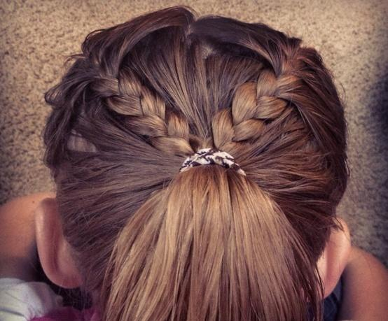 How Create Braids For Various Way Check Out