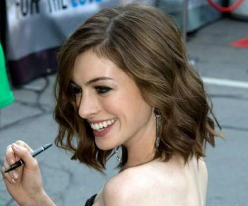 How Formal Hairstyles For Short Hair