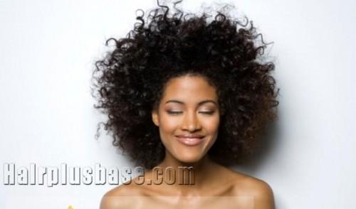Inch Sweety Short Black Wavy Chic Wig Hairstyle For Women