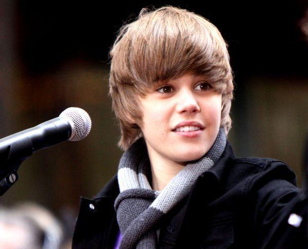 Justin Bieber Short Hairstyle Collection Sophie Hairstyles 686