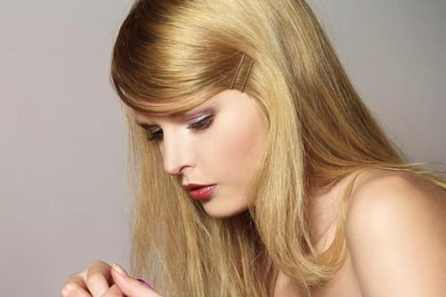 Keep Reading Check Out Quick Easy Hairstyles For Long Hair