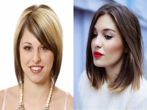 Latest Hairstyles For Short Hair Dismantle Floor