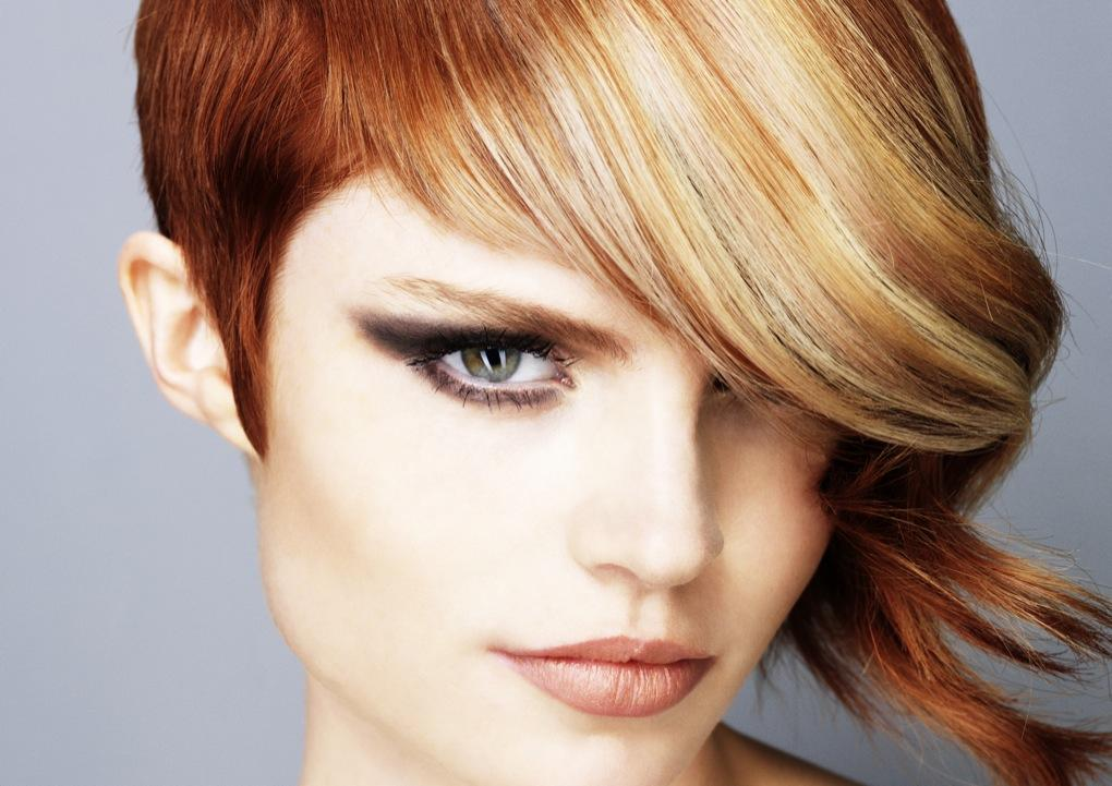 Latest Hairstyles From Top Stylists Hair Section