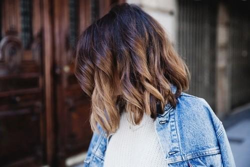 Latest Short Layered Hairstyles Hair Trends For