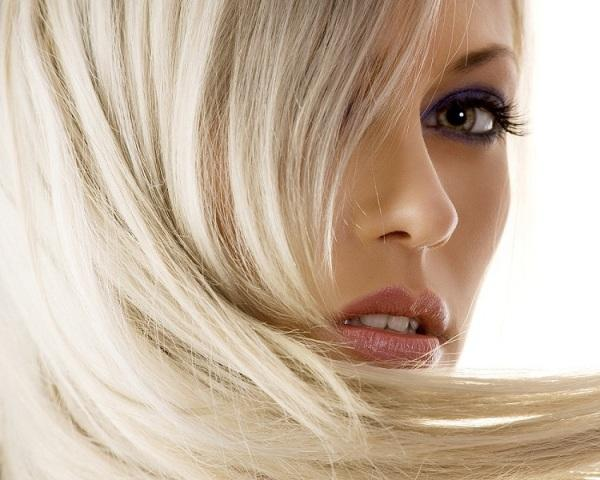 Lines Check Out Different Types Blonde Hair Colors That You Can