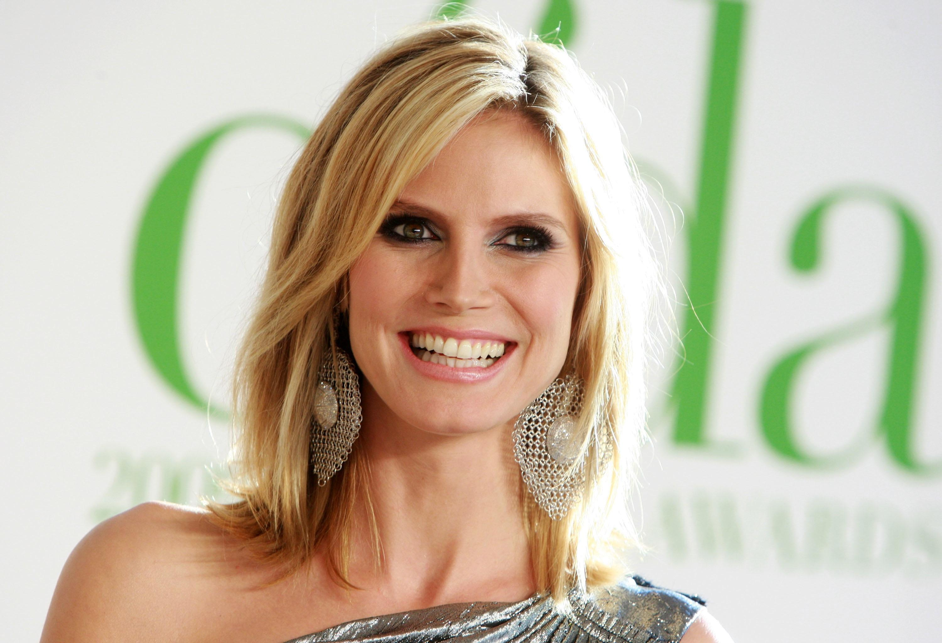 Long Bob Hairstyles For