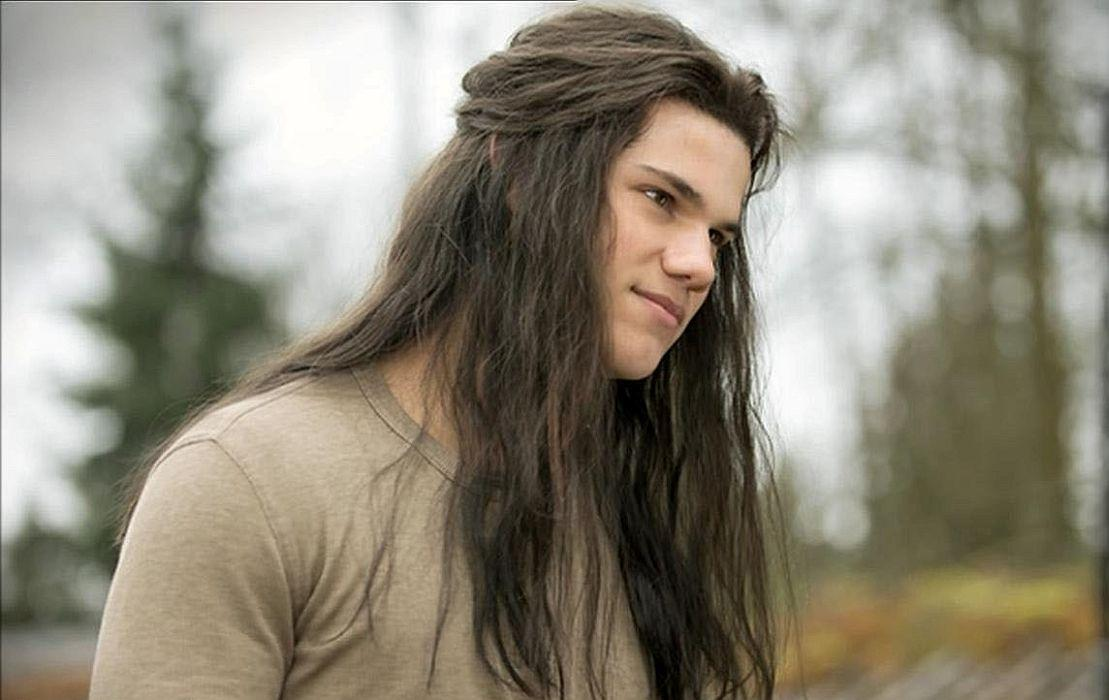 Long Hairstyles For Boys Best Miracc