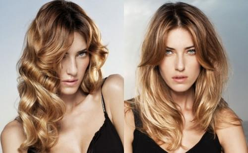Long Hairstyles Ideas Beautiful Haircuts Famous Hairdresser