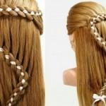 Long Hairstyles Trend Cool For Hair Picture