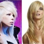 Long Layered Edgy Haircuts Hairstyles Site