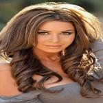 Long Layered Haircuts For Thick Wavy Hair Hairstyles