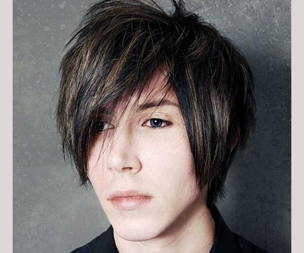 Awesome Magnificent Emo Hairstyles For Guys Sophie Hairstyles 2359 Schematic Wiring Diagrams Phreekkolirunnerswayorg