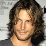 Male Long Hairstyles For Cool Gorgeous Men Look