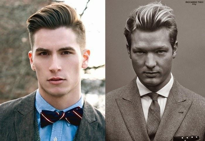 Awesome Men Hairstyles Haircuts Trends Fashion Hair Style Guys Boys Schematic Wiring Diagrams Phreekkolirunnerswayorg