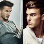 Men Hairstyles Haircuts Trends Fashion Hair Style Guys Boys