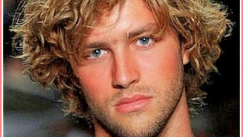 Mens Haircuts Hairstyles For Men