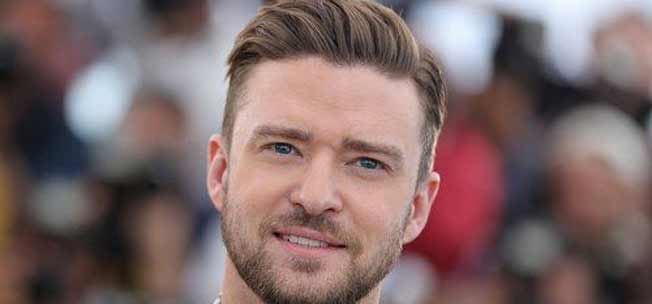 Mens Hairstyles Best Short