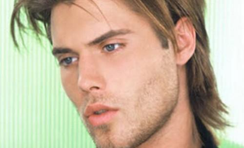 Mens Hairstyles For Fine Straight Hair