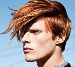 Mens Hairstyles For Long Hair Latest Men