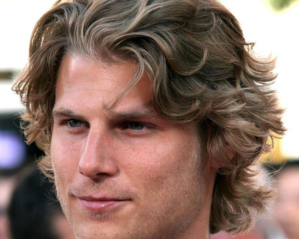 Mens Long Hairstyles Which Will Make You Look Perfect