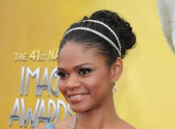 Most Popular African American Hairstyles For Women