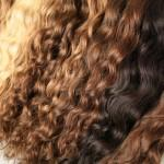 Natural Curly Hair Extensions News