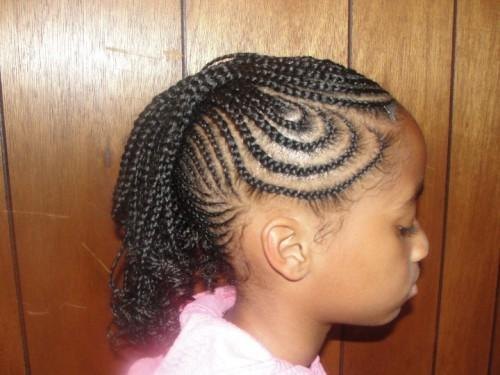 Natural Hairstyle Admin January Hairstyles