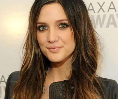 New Ombre Hairstyles Hair Colors