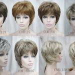 New Styles Hairstyle Trends For From Reliable Trend Hair