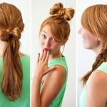 New Ways Add Hair Bows Your