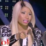 Nicki Minaj Blonde Hair Black Roots Google Search