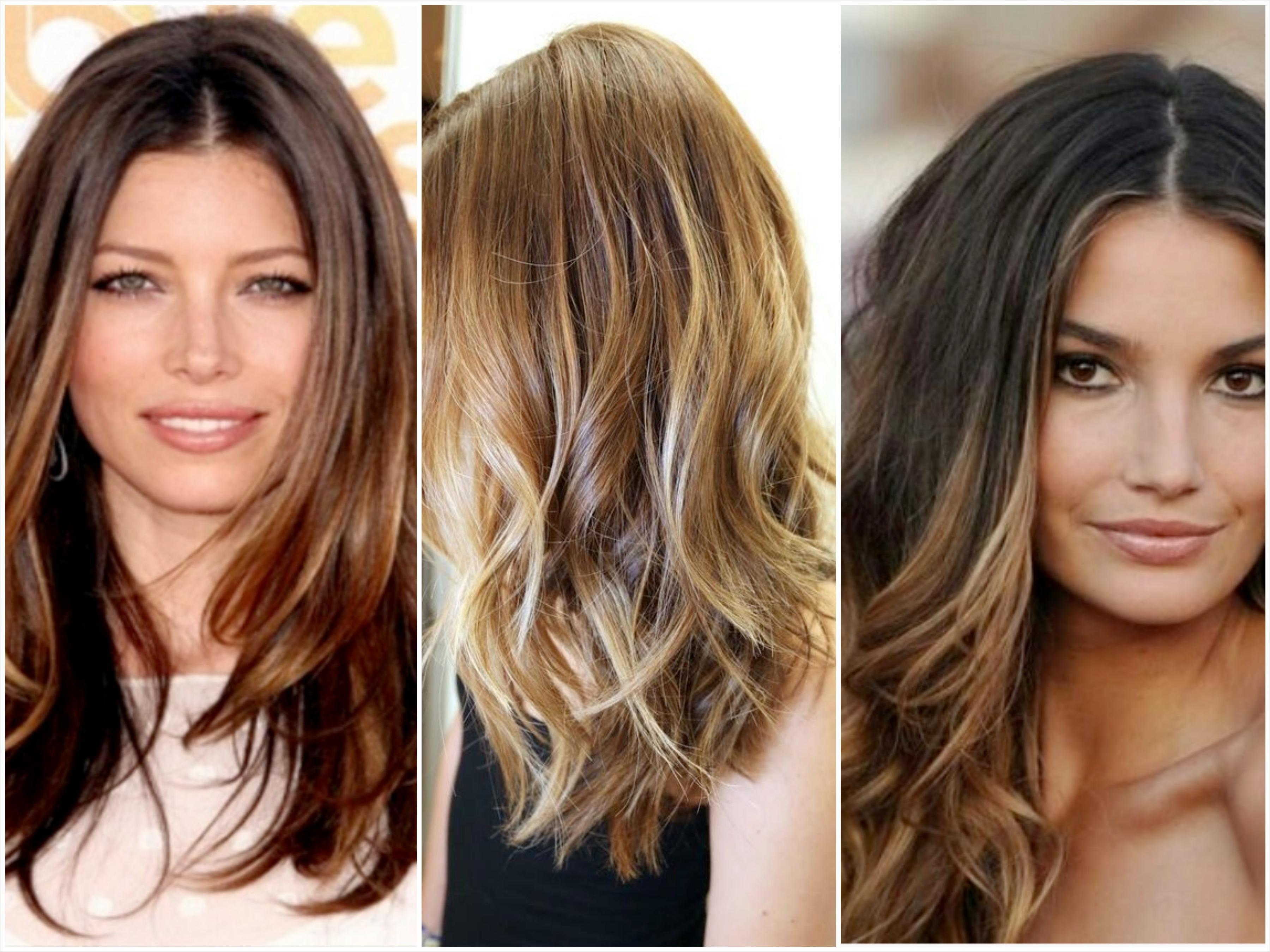 Ombr Sombr Hair Color Which Right For