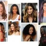 Ombre Hair Coloring Will Allow You Spend Less Time Salon
