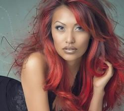 Perfect Brown Hair Color Ideas