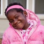 Picture Cute Hair Styles For Black Baby Girls