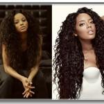 Picture Natural Black Hairstyles Extensions Please Click Here