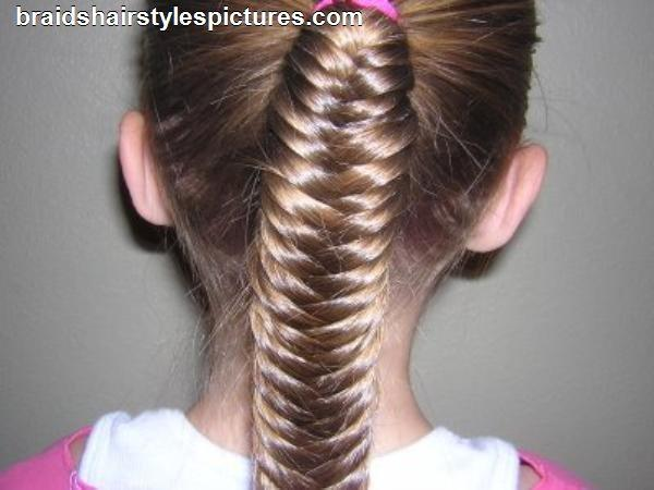 Pictures African American Braided Hairstyles