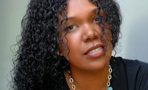 Pictures African American Natural Curly Hairstyles Hair