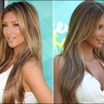 Pictures Light Ash Brown Hair Color Chart
