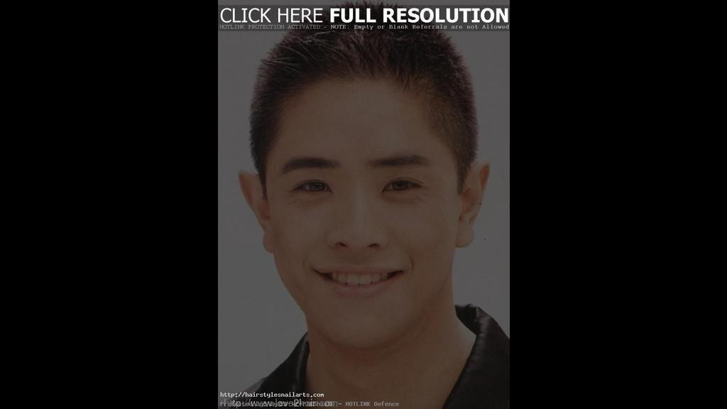 Pictures Short Mens Haircuts Fade Hairstyles Picture