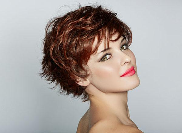 Pixie Haircut Styles For Women Trend Pictures