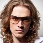 Popular Long Haircut Styles For Guys